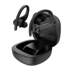 QCY T6 fone de ouvido Bluetooth v5.0 | R$171