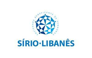 Cursos Gratuitos EAD Sírio Libanês com Certificação