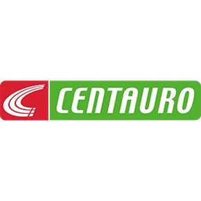 15% OFF para você se proteger do frio com a Centauro