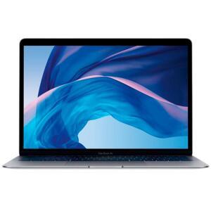 MacBook Air Apple Intel Core i5 Dual Core, 8GB, SSD 128GB, macOS, 13.3´, Cinza Espacial - MVFH2BZ/A
