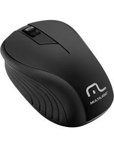 (50% AME) Mouse sem fio USB - Multilaser