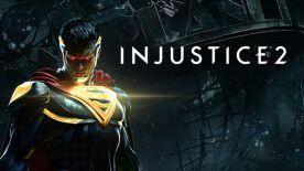 Injustice 2 Standard Edition - PC