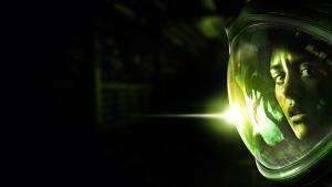 [Steam - Alien Day] Alien Isolation