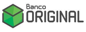 Banco Original pagará R$ 60 de auxílio emergencial a clientes