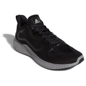 Tênis Adidas Alphabounce Rc 3 Masculino - Preto e Prata - R$183