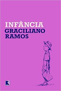 Livro | Infância - R$42