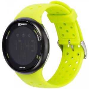 [APP] Relógio Digital X Games XMPPD546 - Masculino