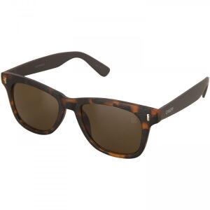 Óculos de Sol Oxer KTA54093 - Unissex
