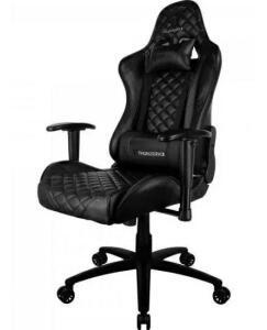 Cadeira Thunderx3 TGC12 - preta   R$ 770