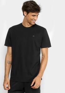 Camiseta Oakley Patch 2.0 Masculina | R$50