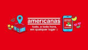 [APP Americanas] Cupom R$10 OFF   Valido também para marketplace
