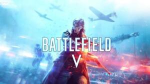 Battlefield V - Edição Standard