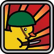 Jogo Duck Warfare - Android