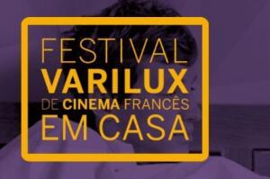 Filmes do Festival de Cinema Francês grátis no Looke