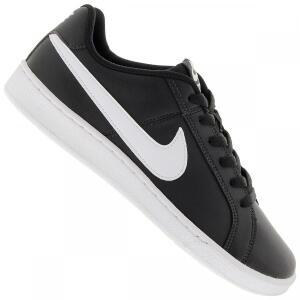 Tênis Nike Court Royale - Masculino | R$ 76