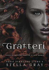 eBook - Série Submundo - Stella Gray