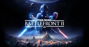 STAR WARS™ Battlefront™ II - Edição padrão (70% de desconto)