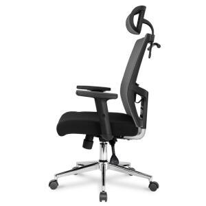 Cadeira DT3 Office Maya