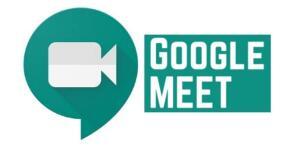 [LIBERADO] Google Meet - videoconferências Premium