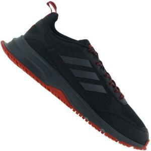 Tênis adidas Rockadia Trail 3.0 – Masculino e feminino | R$149,99