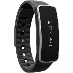 Pulseira Inteligente Fitness Smart Atrio ES175 | R$67