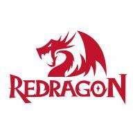 20% OFF em todo site Redragon