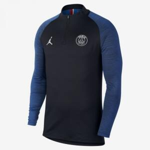 Camiseta Jordan PSG Strike Masculina