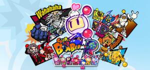 Super Bomberman R (78% OFF)