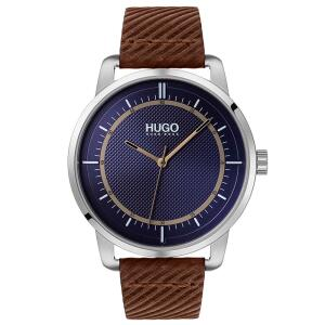 Relógio Hugo Boss Masculino   R$ 295