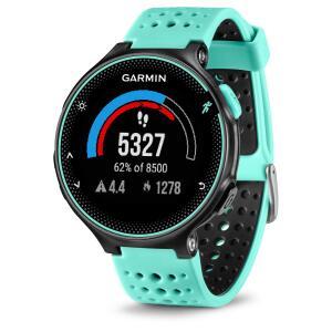 Relógio Smartwatch GARMIN FORERUNNER 235 | R$ 1371