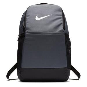 Mochila Nike Brasília 9.0   R$85