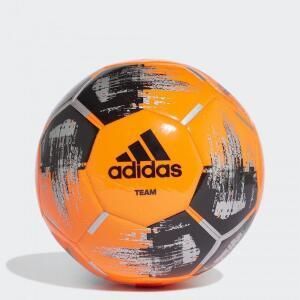 Bola de Futebol de Campo adidas Team Capitano 50% - Centauro