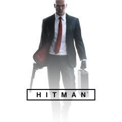 HITMAN™ Season 1 Grátis