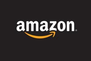 [AMAZON] 50% de DESCONTO EBOOK SELECIONADO