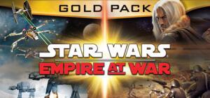 STAR WARS™ Empire at War - Gold Pack | 65% off na Steam | 96% de avaliações positivas de 12680 usuários
