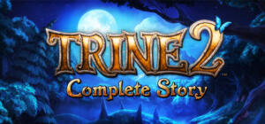 [Steam] Trine 2: Complete Story | R$ 7