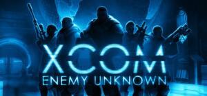 [Steam] XCOM: Enemy Unknown | R$ 17