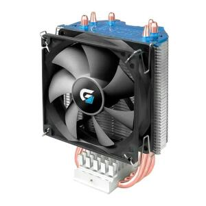 Cooler para CPU AIR4 Fortrek | R$66