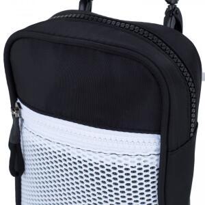 Shoulder Bag Oxer Crossbody | R$40