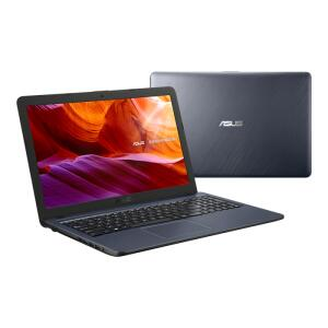 Notebook Asus x543UA - I3   R$1899