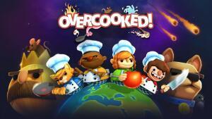 Overcooked [PC] | R$10