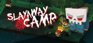 [Steam] Slayaway Camp | R$ 3