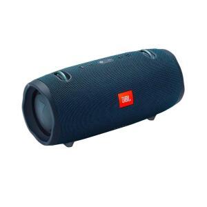 Caixa de Som Xtreme 2 JBL Azul | R$ 892