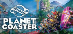Planet Coaster (PC)   R$ 20