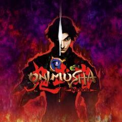 Onimusha: Warlords - PS4 PSN R$36