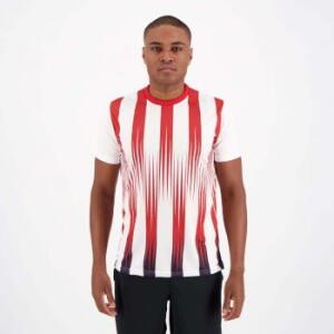 6 camisetas por R$ 149,90