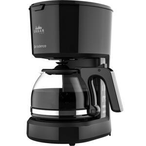 Cafeteira Elétrica Cadence Urban Pop 0.6L 600W 220V - R$60