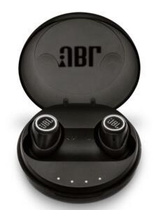 Fone de Ouvido JBL Free Intra-Auricular