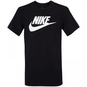 [APP] Camiseta Nike Tee Icon Futura - Masculina, Centauro   R$55