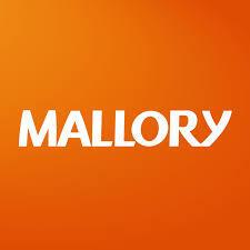10% OFF no Site Oficial da Mallory